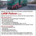 Mayer Seubert Umweltservice GmbH