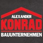 Alexander Konrad Bauunternehmen GmbH