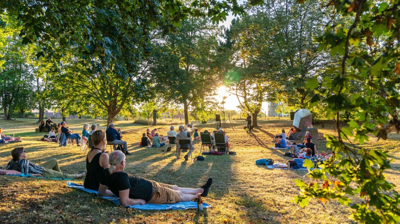 Stadt Würzburg unterstützt Kulturszene mit Corona-Sonderetat