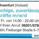 K.-H. Weidler GmbH