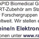 RAPID Biomedical GmbH