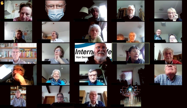 Digital mobil in Stadt und Landkreis Würzburg geht in die zweite Runde