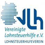 Vereinigte Lohnsteuerhilfe e.V. Frau Kößl und Frau Vitija