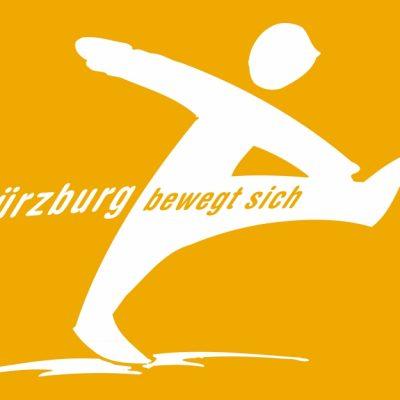 Würzburg bewegt sich