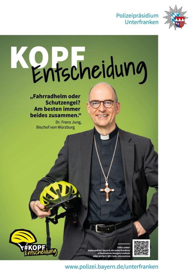 Bischof-#Kopfentscheidung