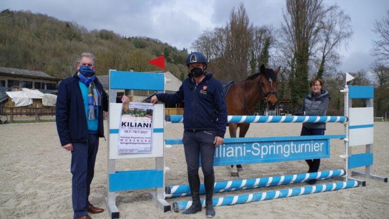 Kiliani-Springturnier-2021