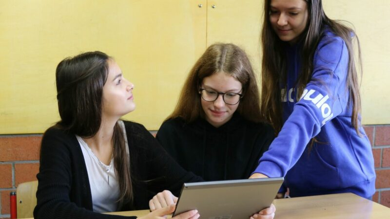 Anmeldung-Leo-Weismantel-Realschule
