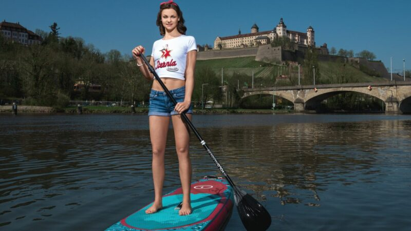 Sternla-Stand-Up-Paddling