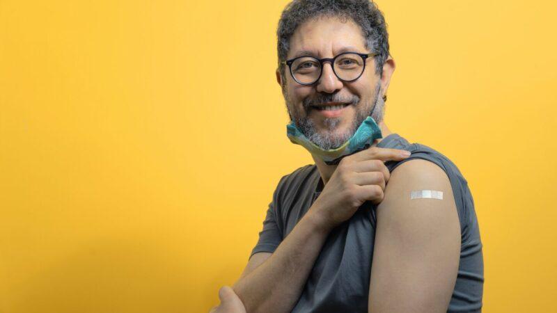 Corona-Impfungen-Bayern