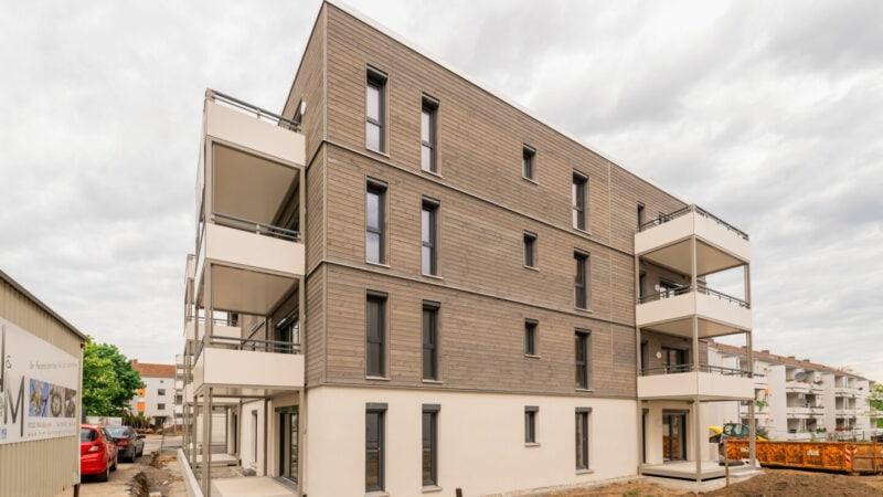 Bezahlbares Wohnen-Würzburg-Holz-Hybrid-Häuser-Zellerau