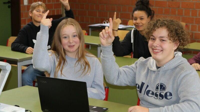 Bildungswerk-Marktbreit-Realschule-ohne-Notenschnitt