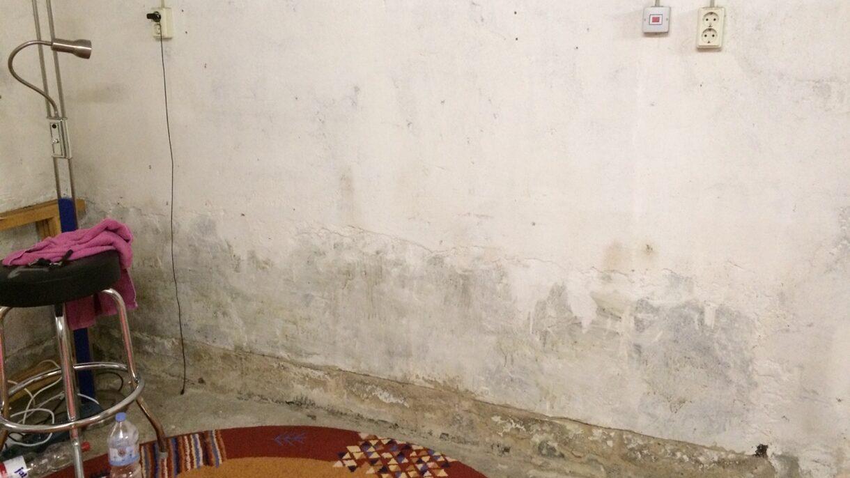 Feuchte-Wände-sanieren-XanoTec