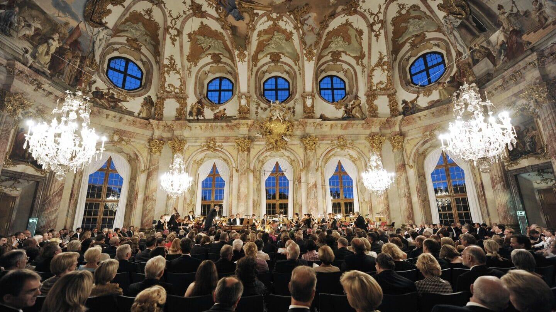 Mozartfest-Würzburg-2021