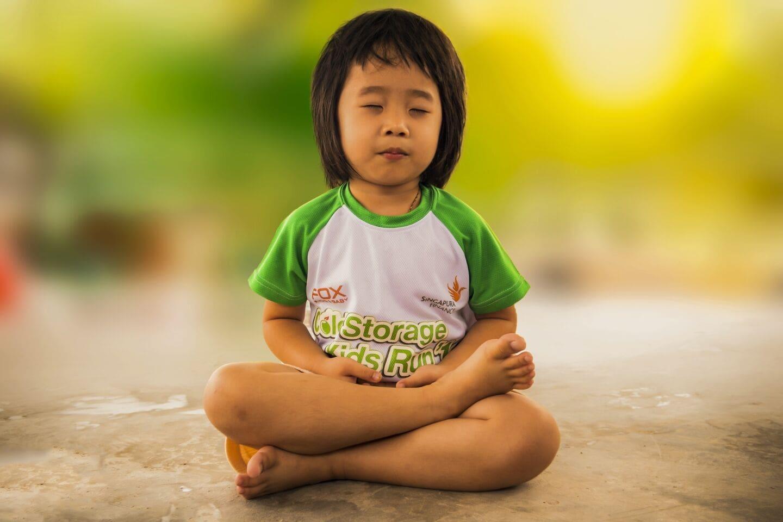 Onlinevortrag: Buddhismus. Götter, Rituale, Achtsamkeit