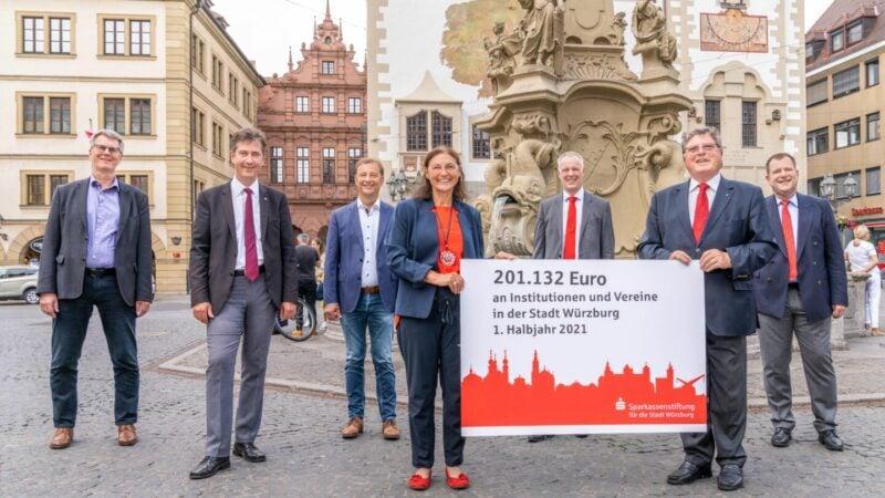 Sparkassenstifung-Würzburg-2021