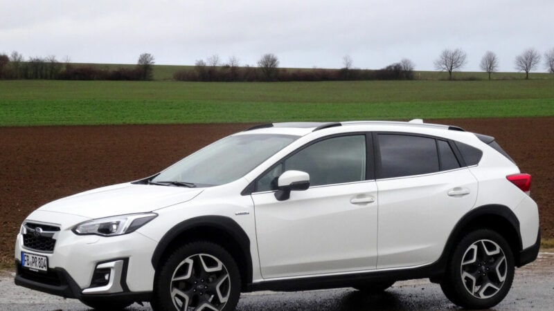 Subaru-Impreza-Test