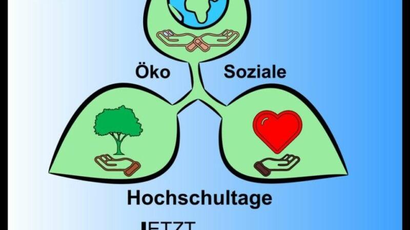 Ökologische-Hochschultage-Würzburg-2021
