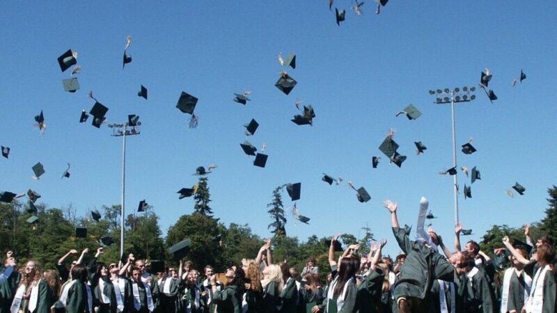 Schüleraustausch-Stipendium-USA