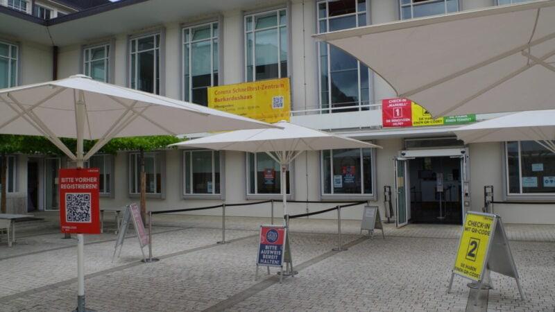 Zu-viele-Corona-Testzentren-Würzburg