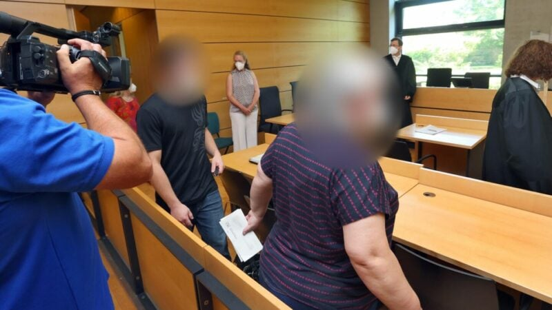 Demenzkranker-verhungert-Würzburg