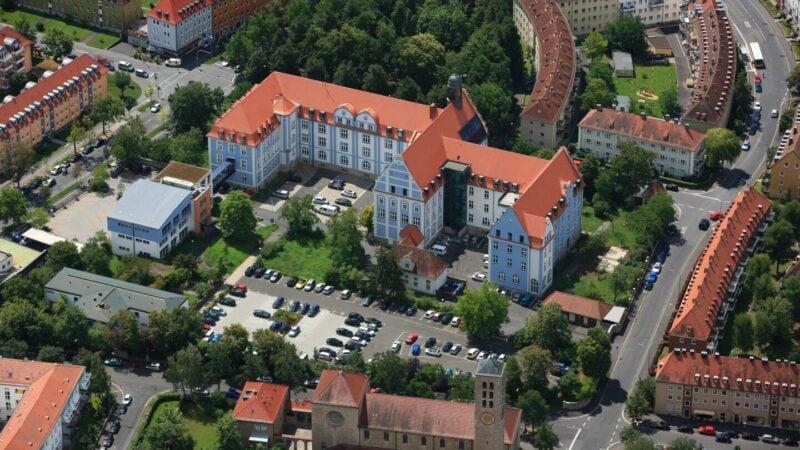 Erweiterung-Landratsamt-Würzburg