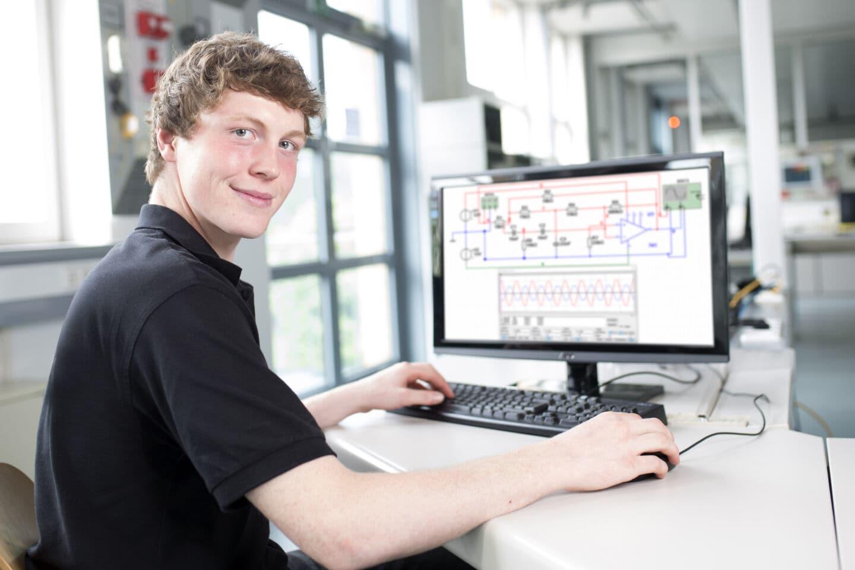 Ausbildung im Handwerk: Jetzt die berufliche Zukunft sichern