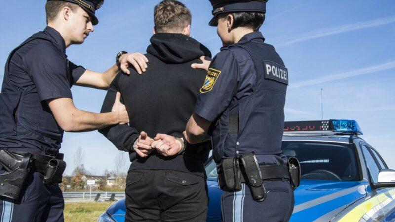 Polizei-Würzburg-Sicherheitsbilanz-2020