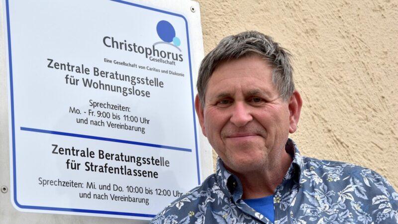 Straffälligenhilfe-Würzburg-Christophorus