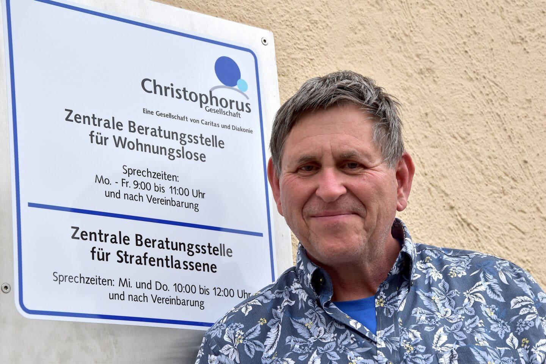 Straffälligenhilfe Würzburg: Der lange Weg zurück ins Leben