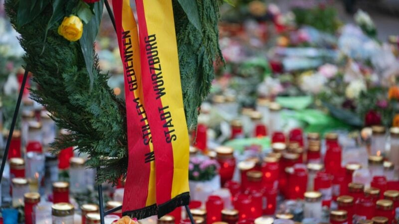 Amoklauf-Wuerzburg-Hilfe-Opfer