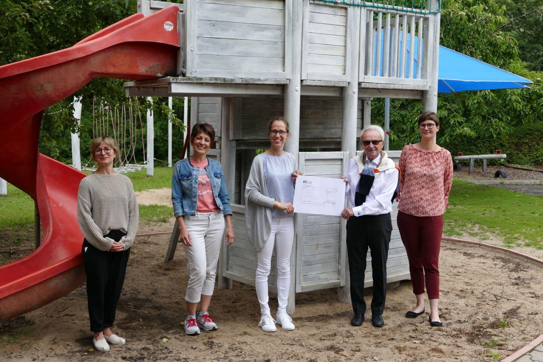 """Lebenshilfe Würzburg: Projekt """"FINK""""- Freizeit INKlusiv"""