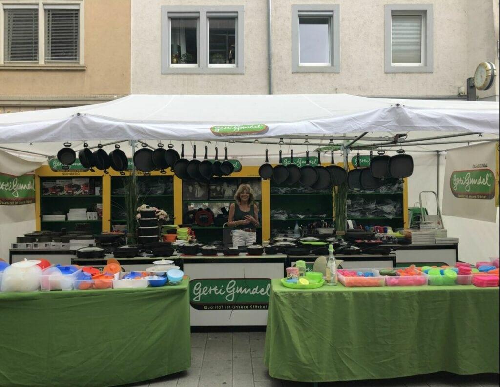 Kiliani-Verkaufsmesse-Würzburg-2021