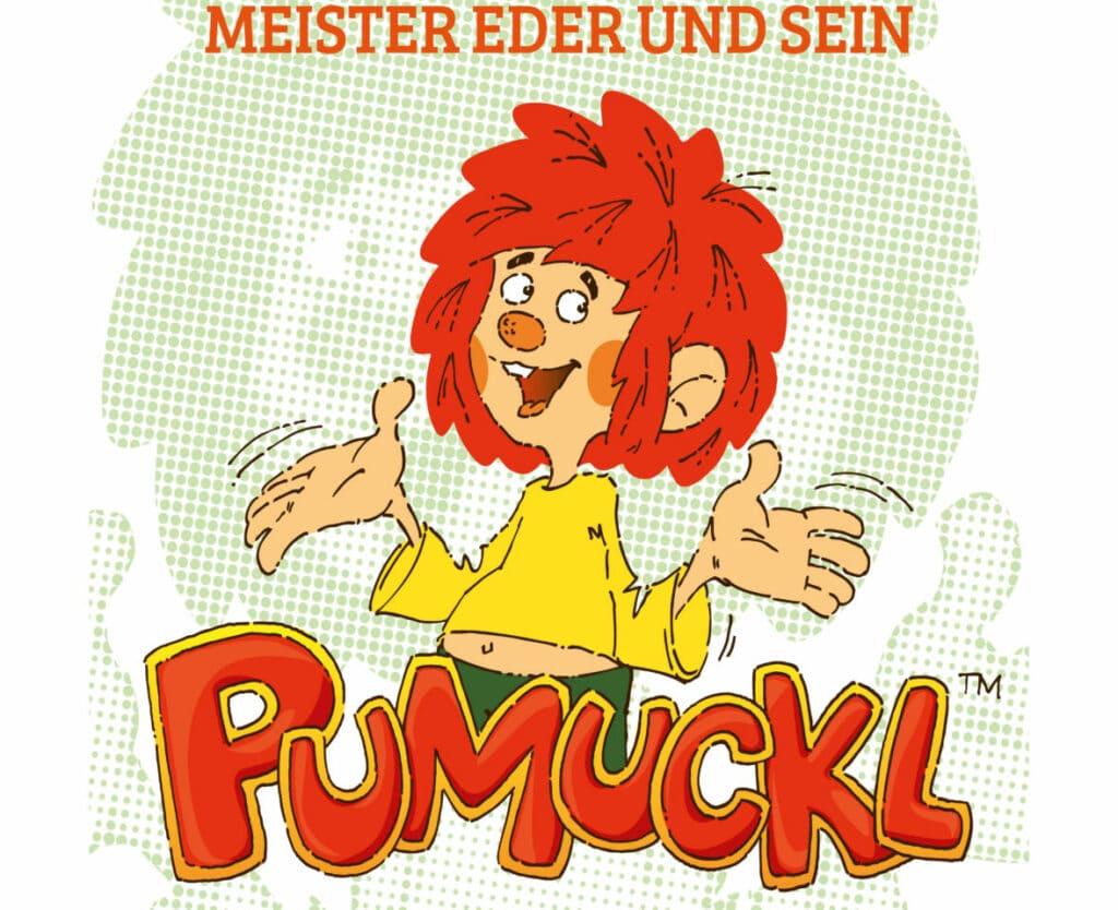 Frankenfestspiele-Röttingen-Pumuckl-Karten