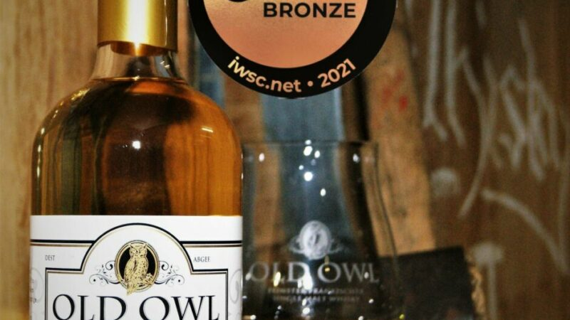 Kauzen-Bräu-Whisky-Old-Owl