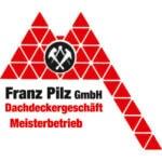 Franz Pilz GmbH
