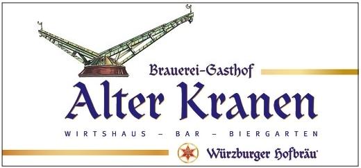 Alter-Kranen-Würzburg