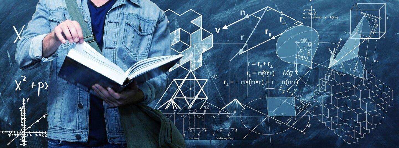 Physik-Studium ausprobieren: Online-Sommerschule der Uni Würzburg