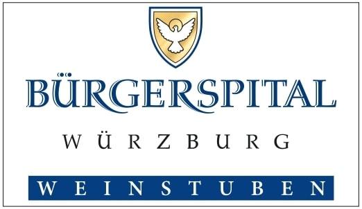 Bürgerspital-Genusspunkte