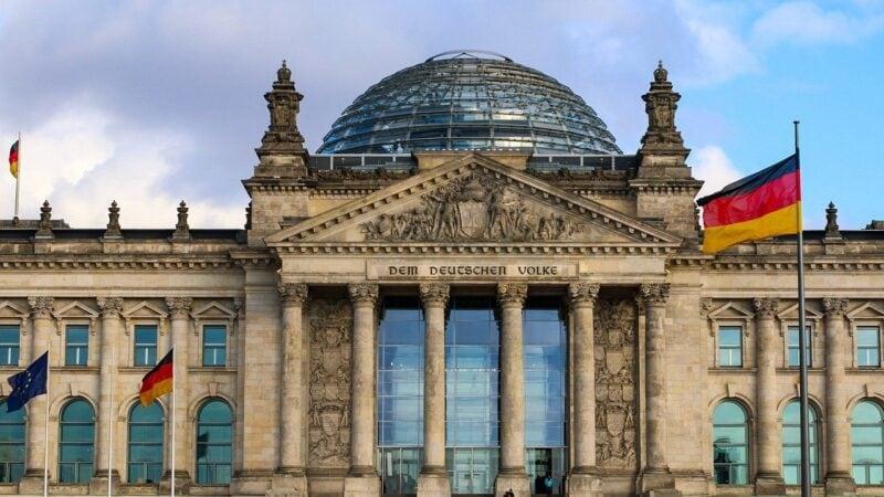 Bundestagswahl-2021-Briefwahlunterlagen