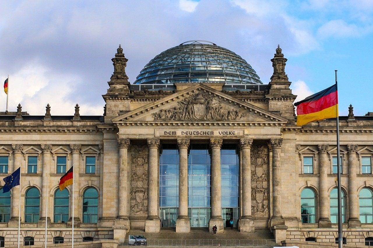 Bundestagswahl 2021: So erhalten Sie Ihre Briefwahlunterlagen