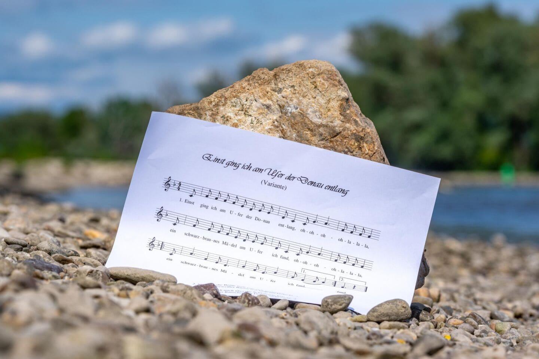 Donaulied wird aus Würzburger Festzelten verbannt