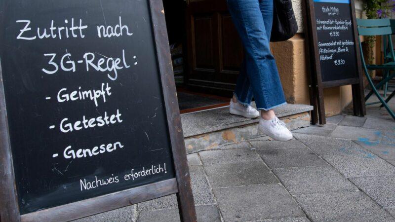 Neue-Corona-Regeln-Bayern