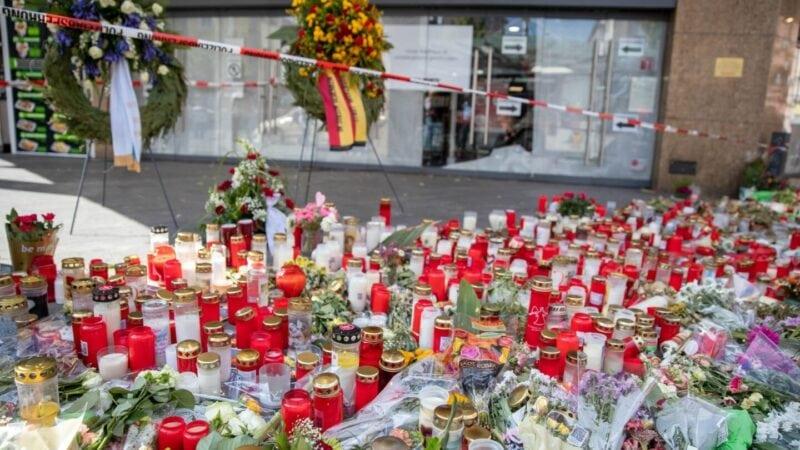 Spenden-Messerattentat-Würzburg