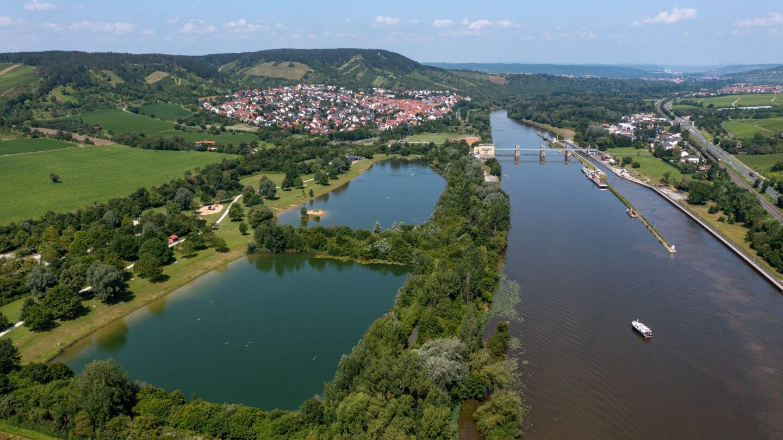 Abenteuer daheim: Fünf Jahre ZweiUferLand Tourismus e.V.