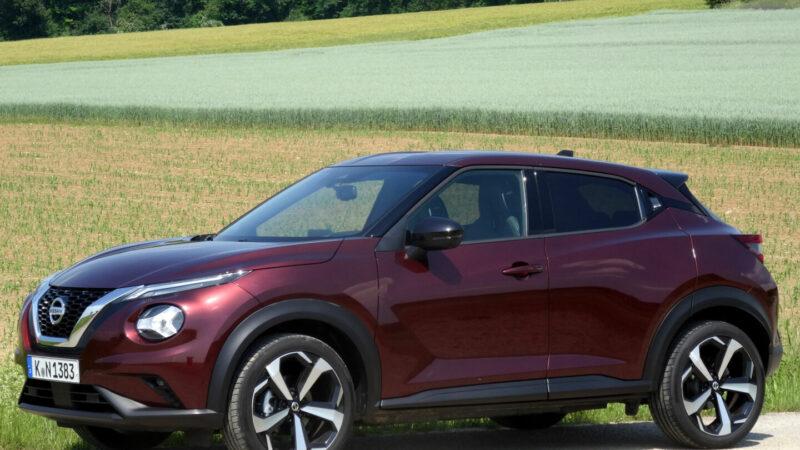 Nissan-Juke-Autotest