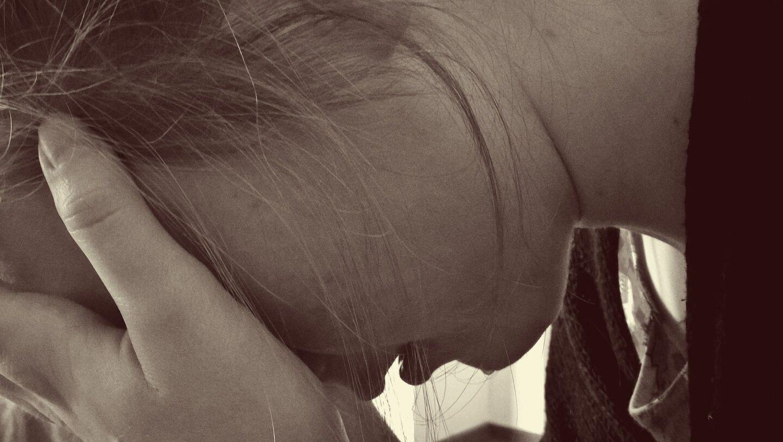 Häusliche Gewalt: Gratis Onlineberatung für Frauen