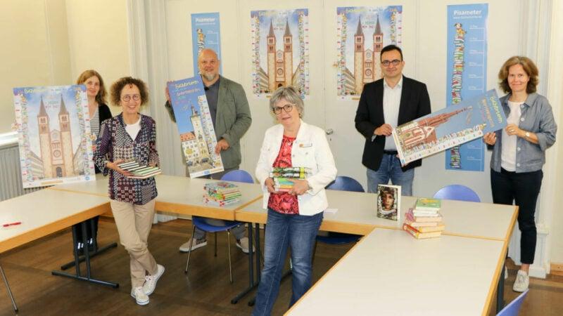 Büchertürme-Würzburg-2021
