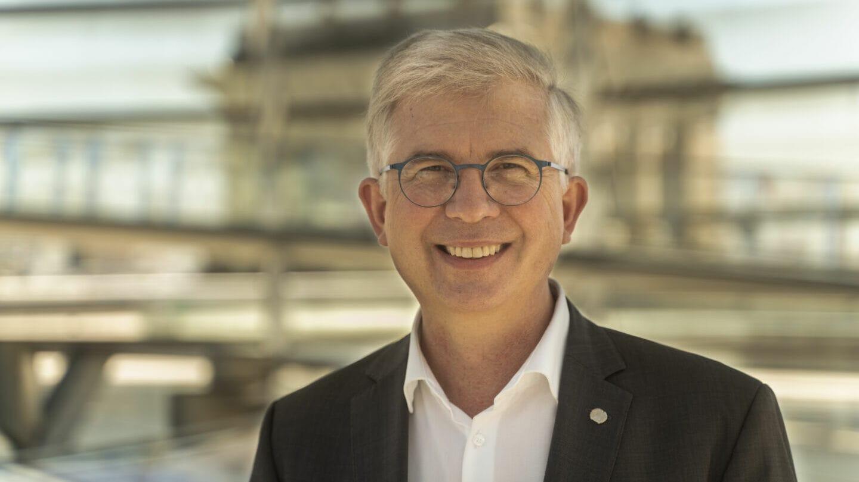 Bundestagswahl-2021-Direktkandidaten-Andrew-Ullmann