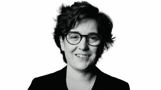 Direktkandidaten-Bundestagswahl-2021-Freya-Altenhöner
