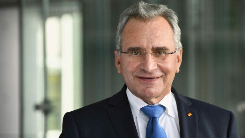 Bundestagswahl-2021-Direktkandidaten-Paul-Lehrieder